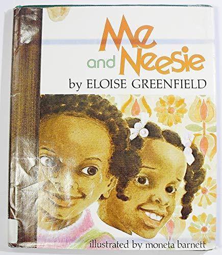 9780690007145: Me and Neesie