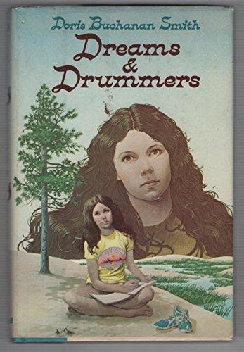 Dreams & Drummers: Smith, Doris Buchanan