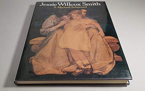 9780690014938: Jessie Willcox Smith