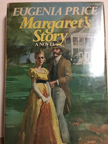 Margaret's Story: Price, Eugenia