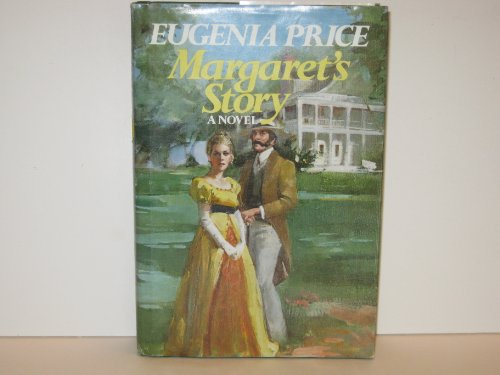 Margaret's Story (A Civil War Romance)