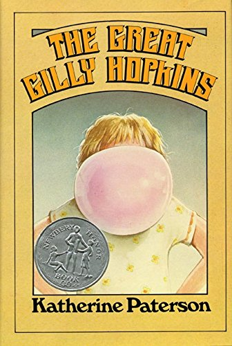 9780690038378: The Great Gilly Hopkins