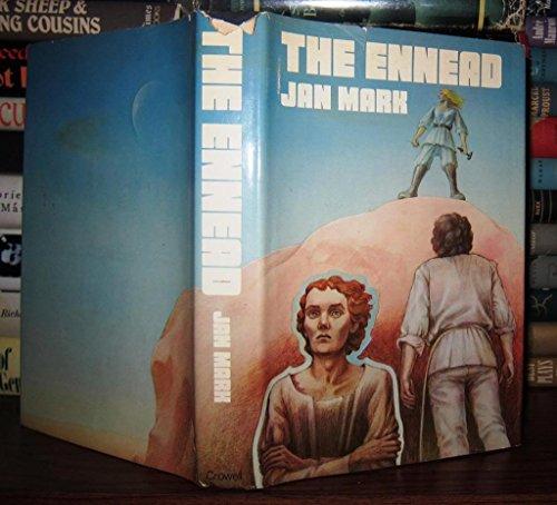 The ennead: Mark, Jan