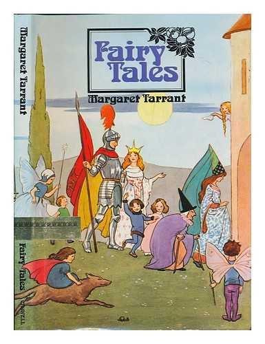 9780690039207: Fairy Tales