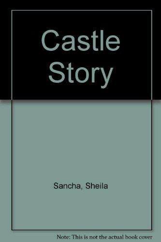 9780690043051: Castle Story