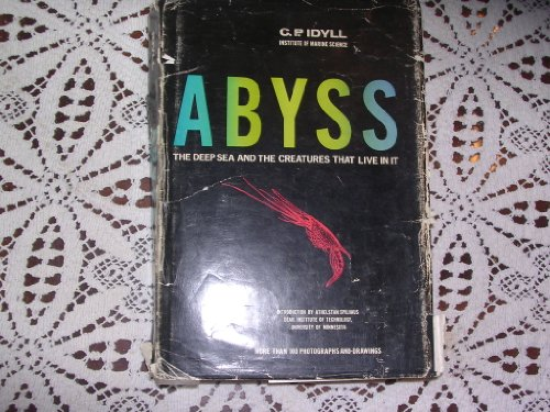 Abyss: Idyll, C. P.