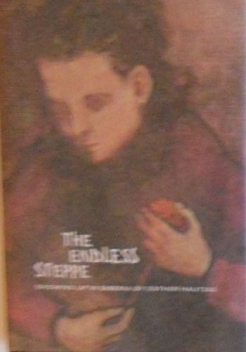 9780690263718: The Endless Steppe: Growing Up In Siberia