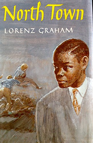 North Town: Lorenz Graham