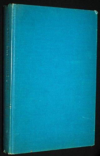 Standard Handbook for Telescope Making: Howard, Neale E.