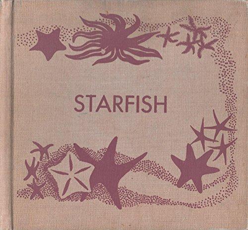 9780690770681: Starfish