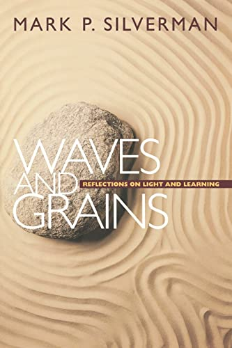 9780691001135: Waves and Grains