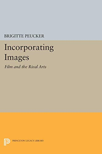 9780691002811: Incorporating Images