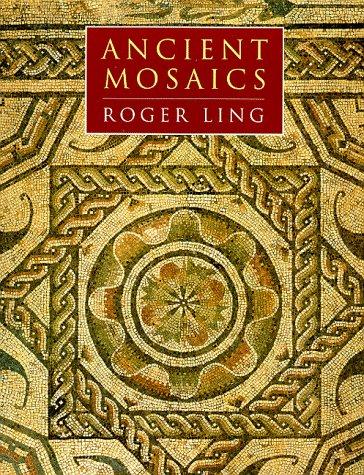 9780691004044: Ancient Mosaics