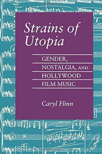 9780691006192: Strains of Utopia