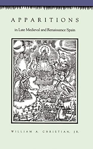 medieval spain tolerance comparison