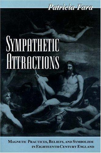 9780691010991: Sympathetic Attractions
