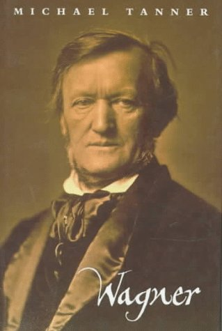 9780691011622: Wagner