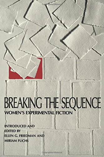 9780691015316: Breaking the Sequence
