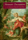 9780691016634: Intimate Encounters: Love and Domesticity in Eighteenth-Century France