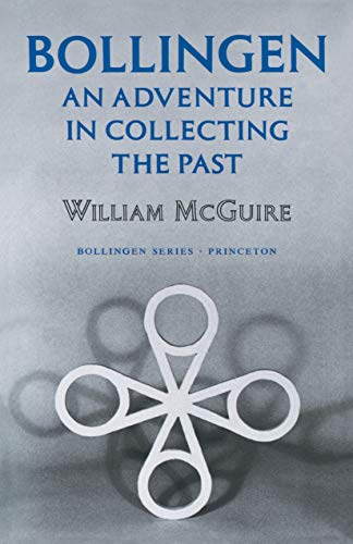 Bollingen: McGuire, William
