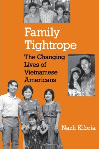 9780691021157: Family Tightrope