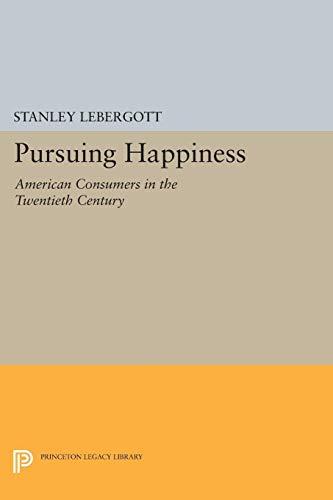 Pursuing Happiness: Stanley Lebergott
