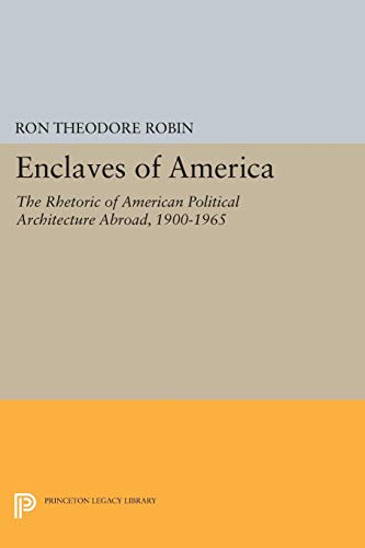 Pleasant 9780691048055 Enclaves Of America The Rhetoric Of American Largest Home Design Picture Inspirations Pitcheantrous
