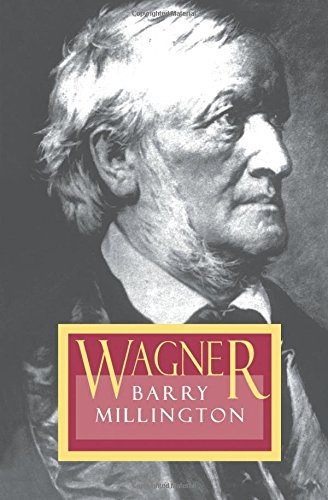 9780691027227: Wagner