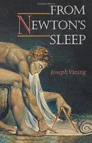 9780691029245: From Newton's Sleep