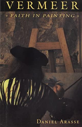 9780691029306: Vermeer