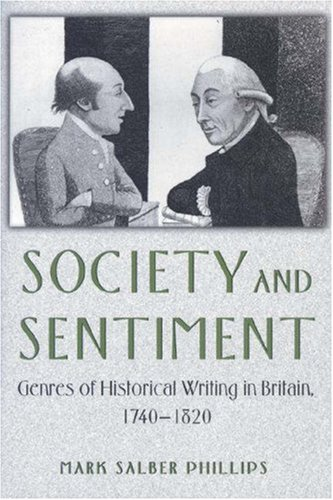 9780691031798: Society and Sentiment