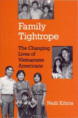 9780691032603: Family Tightrope