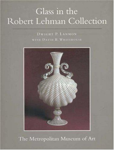 9780691034058: The Robert Lehman Collection at the Metropolitan Museum of Art
