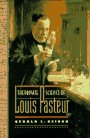 9780691034423: The Private Science of Louis Pasteur (Princeton Legacy Library)