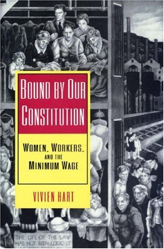 Bound by Our Constitution: Hart, Vivien
