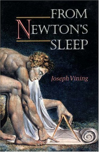 From Newton's Sleep