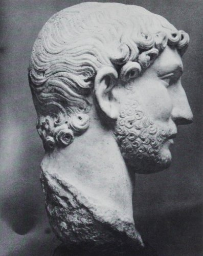Severe Style in Greek Sculpture: Ridgway, Brunilde Sismondo