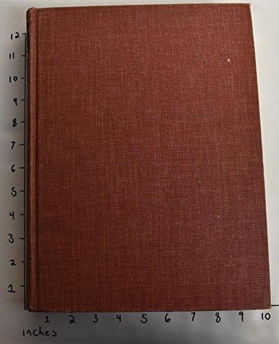 9780691038735: Caravaggio Studies