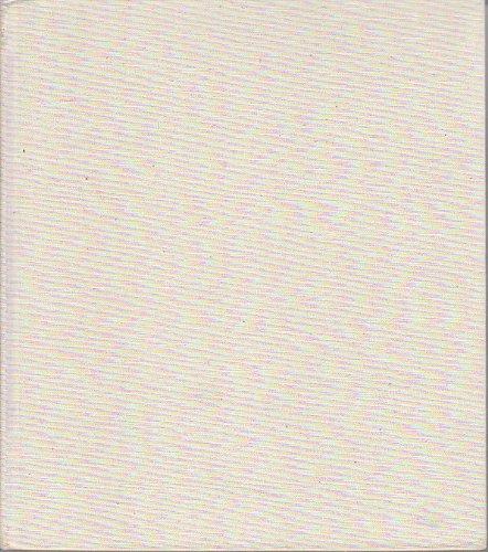 Living With Modern Sculpture: Kelleher, Patrick J.
