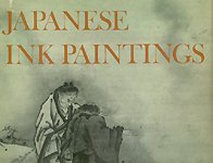 9780691039138: Japanese Ink Paintings from American Collections: The Muromachi Period, an Exhibition in Honor of Shouiro Shimada (Publications of the Art Museum, Princeton University)