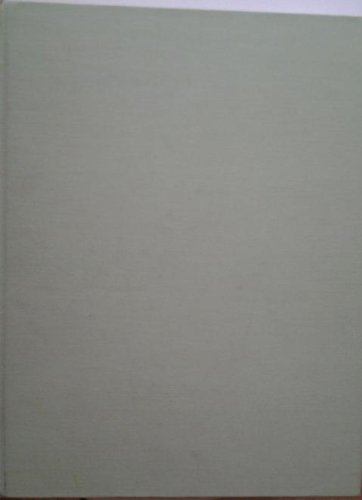 9780691039688: Rubens and His Circle: Studies By Julius S. Held