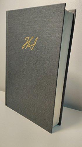 9780691047133: Jefferson's Parliamentary Writings: