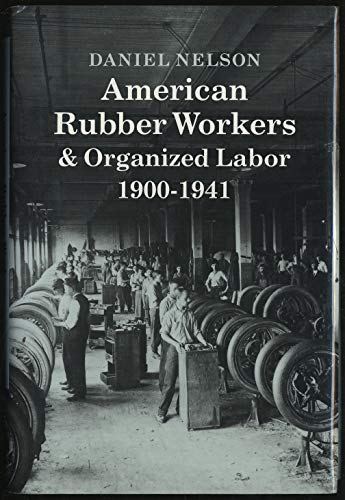 organized labor from 1875 1900 The movement in organized labor from 1875 to 1900 to improve the position of workers was unsuccessful because of the inherent weaknesses of unions and the failures of.