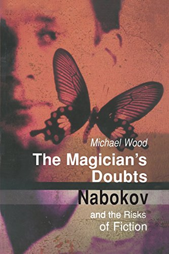 9780691048307: The Magician's Doubts