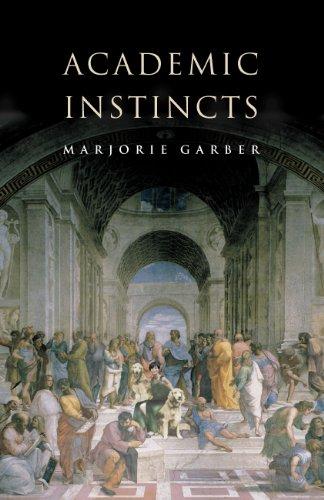 Download Academic Instincts