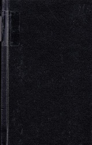 9780691051093: The Captive Press in the Third Reich (Princeton Legacy Library)