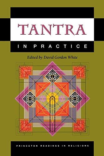 Tantra in Practice