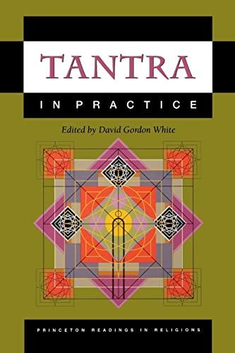 9780691057798: Tantra in Practice
