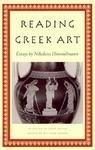 9780691058269: Reading Greek Art