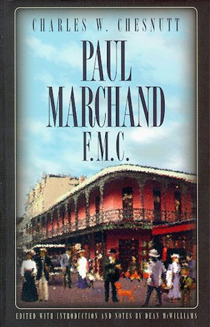 9780691059945: Paul Marchand, F.M.C. (Princeton Legacy Library)